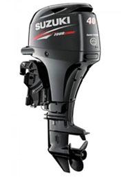 Suzuki outboard motors 2 5 300 hp for Suzuki 2 5 hp motor