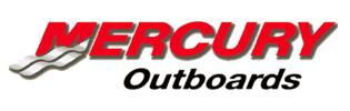 mercury-outboards Kuna ID