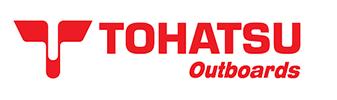 tohatsu-outboards Kuna ID
