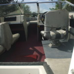 1982 16ft Bayliner Kuna ID